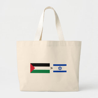 Palestine > Israel Bag