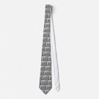 Palestine Neck Tie