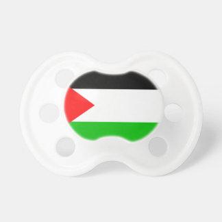 Palestine Pacifier