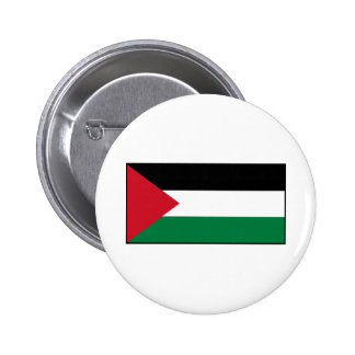 Palestine – Palestinian Flag Buttons