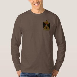 Palestine T Shirt