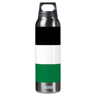 palestine thermos bottle