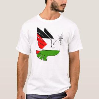 Palestinian peace T-Shirt
