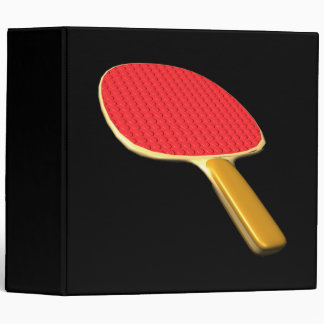 """Paleta del ping-pong carpeta 2"""""""