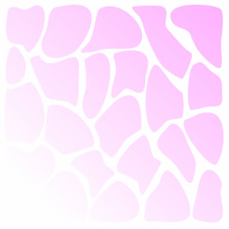 Palidezca - el modelo rosado fotoescultura vertical