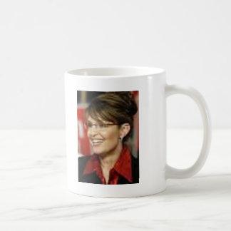 palin2 mug