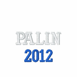 PALIN, 2012