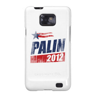 PALIN 2012 Faded.png Galaxy S2 Cover