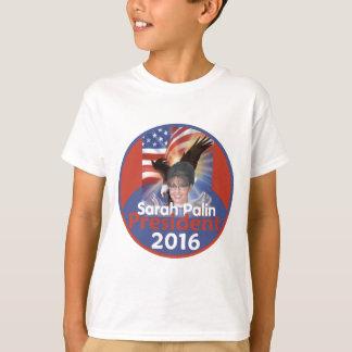 PALIN 2016 T-Shirt
