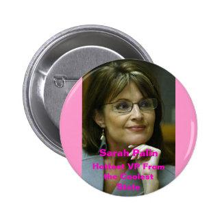 palin 4, Sarah Palin, el VP más caliente de Sarah  Pins
