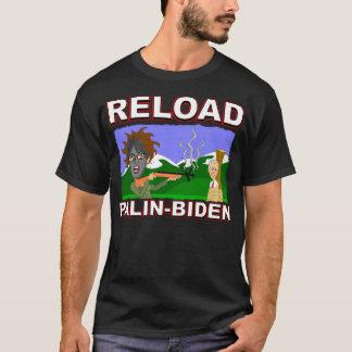 PALIN - BIDEN T-Shirt