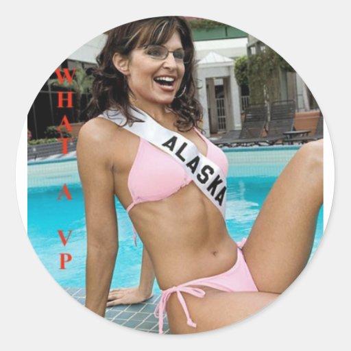 punjab porn girls pic