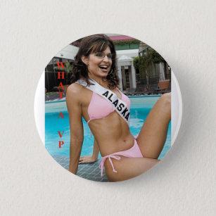 Palin bikini pic 15