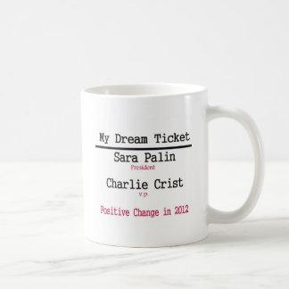 palin crist coffee mugs