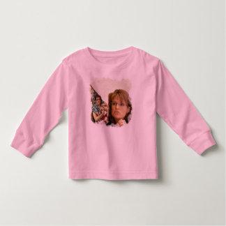 Palin Kid's Tee Shirt