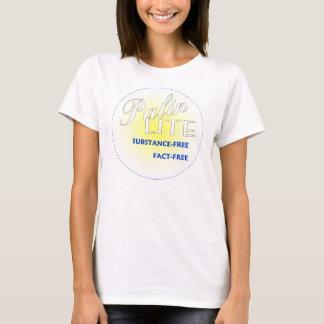 Palin Lite T-Shirt