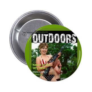 palin outdoors magazine spoof button