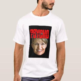 Palin Psycho T-Shirt