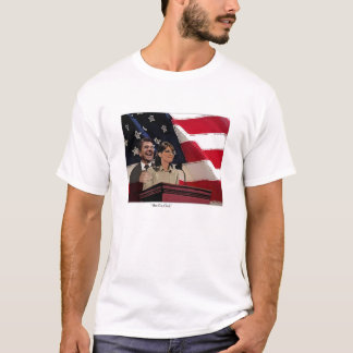 Palin-Reagan T-Shirt