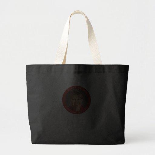 Palinatic Bag