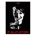 palinator postcard