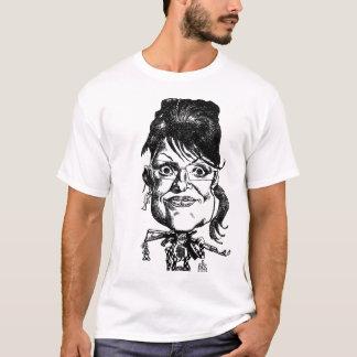 PalinComparison T-Shirt