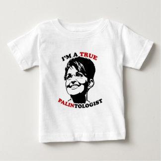 PALINtologist Shirt