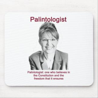 Palintologist Tapete De Raton