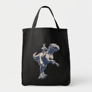 Palintology Tote Bag