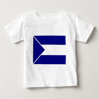 PALISRA Flag Baby T-Shirt