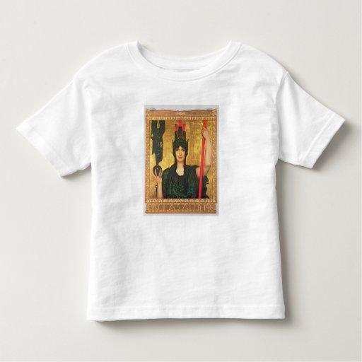 Pallas Athena Tshirt
