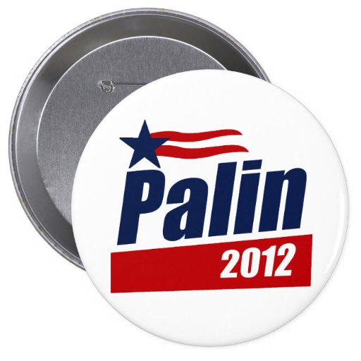 Pallin 2012 Poster blue Pin