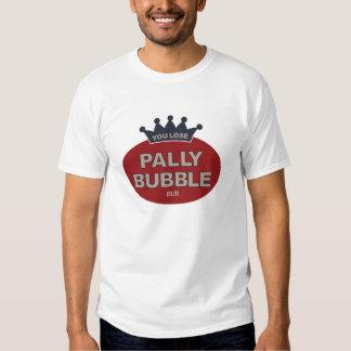 Pally Bubble T-Shirt