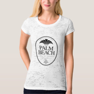 Palm Beach at 100 T-Shirt