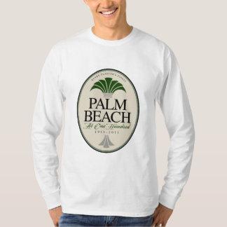 Palm Beach at 100 Tees