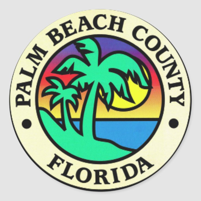 Palm Beach County Clerk & Comptroller