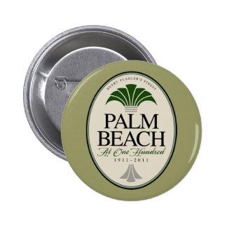 Palm Beach en 100 Pins