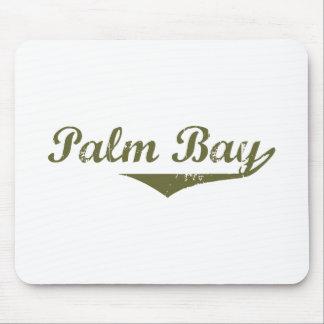 Palm Beach Gardens  Revolution t shirts Mouse Pad