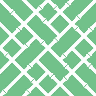 bamboo pattern wrapping paper zazzle