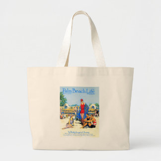 Palm Beach Life #13 bag