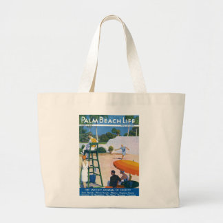Palm Beach Life #14 bag