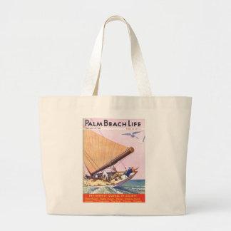 Palm Beach Life #15 bag