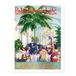 Palm Beach Life #16 postcards