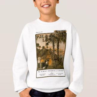 Palm Beach Life #17 shirt