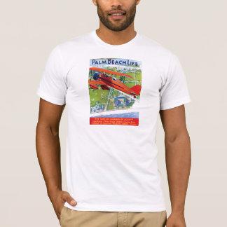 Palm Beach Life #1 shirt