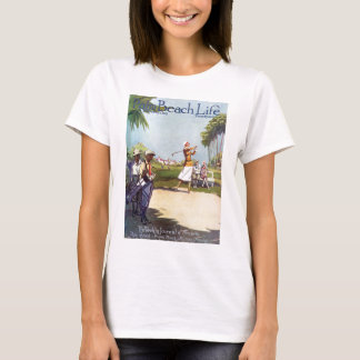 Palm Beach Life #20 shirt