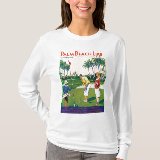 Palm Beach Life #5 sweatshirt