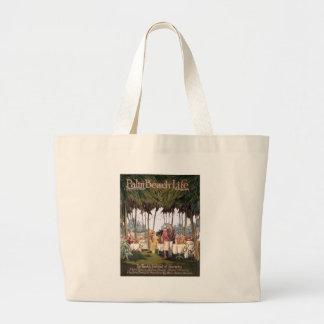 Palm Beach Life #7 bag