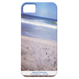 Palm Beach Supreme iPhone SE/5/5s Case