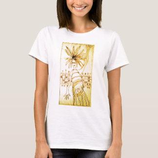 palm bruxa T-Shirt
